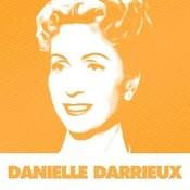 Le Meilleur De Danielle Darrieux Songs