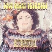 Retrosexual Songs