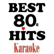 Best 80's Hits (Karaoke) Songs