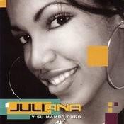 Juliana Y Su Mambo Duro Songs