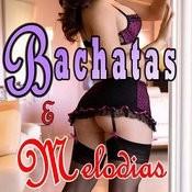 Bachatas Y Melodias (Edicion 2011) Songs