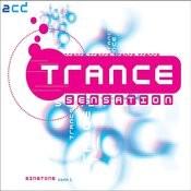 Trance Sensation Songs