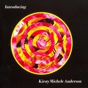 Introducing Kirsty Michele Anderson Songs
