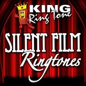 Silent Film Ringtones Songs