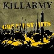 Killarmy's Greatest Hits Songs