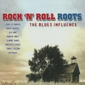 The Blues Influence Songs