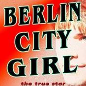 Berlin City Girl (Special Version) Songs
