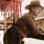 Country Favorites Songs