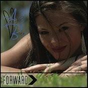 Forward Songs