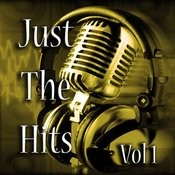 Just The Hits Vol 1 Songs