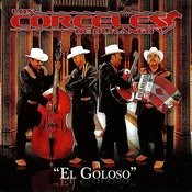 El Goloso Songs
