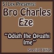 51 Lex Presents Odigh Ihe Opughi Ime Songs