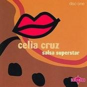 Salsa Superstar, Vol.1 Songs