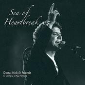 Sea Of Heartbreak Songs