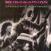 Apocalyptic Nightmare Songs