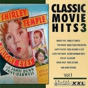 Classic Movie Hits 3 Vol. 1 Songs