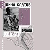 Benny Carter Songs