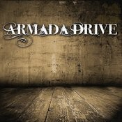 Armada Drive Songs