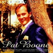 The Very Best Of Pat Boone Songs