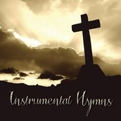 Instrumental Hymns Songs