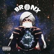 The Bronx Songs