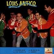 Vintage Italian Song No. 44 - Ep: Coconuts Songs