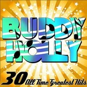 30 All Time Greatest Hits Songs