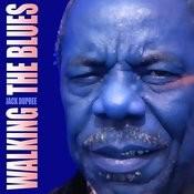 Walking The Blues Songs