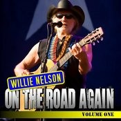 On The Road Again Vol 1 Songs