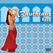 Bauchtanz Hits Songs