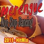 Non Stop Dancing (2011) Songs