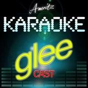 Karaoke - Glee Cast Songs