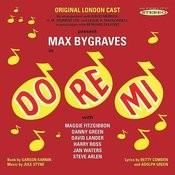 Do-Re-MI: The Original London Cast Songs