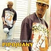 Sandunga Y Melao Songs