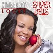 Silver Bells (Radio Edit) Song