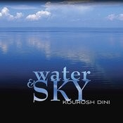Water And Sky Songs