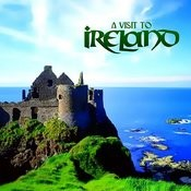 Visit To Ireland Songs