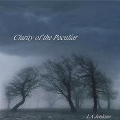 Clarity Of The Peculiar Songs
