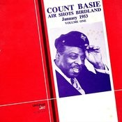 Basie Kicks Song