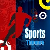 Sports Themes Songs