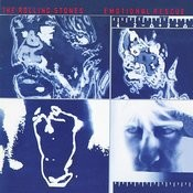 Emotional Rescue Songs