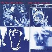 Emotional Rescue (1994 Digital Remaster) Songs