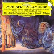 Schubert: Music for