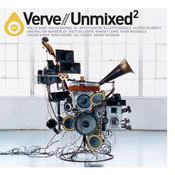 Verve Unmixed 2 Songs