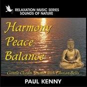 Harmony Peace Balance Songs