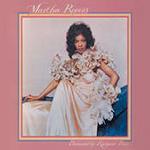 Martha Reeeves Songs