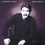 Aimless Love Songs