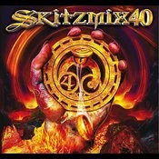 Skitz Mix 40 (Mixed By Nick Skitz) [Worldwide Edition] Songs