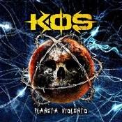 Planeta Violento Songs