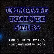 Snow Patrol - Called Out In The Dark (Instrumental Version) Songs